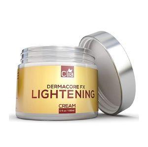 Other - Lighting Creme
